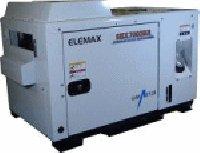 ELEMAX SHX7000DiS